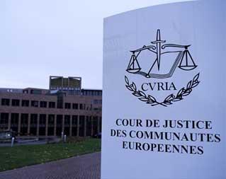 La justicia europea obliga a Polonia a dar marcha atrás en la reforma judicial