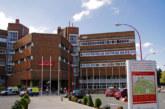 """AGENDA: 26 y 27 de marzo, en la Universidad de Navarra, ciclo """"Ciencia abierta a los demás"""""""