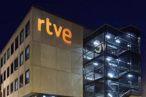 Unanimidad en el Senado para modificar la Ley de elección de cargos de RTVE