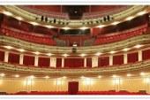 AGENDA: 1 de octubre, en Teatro Gayarre , Concierto AGAO