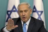 Netanyahu dice que al menos seis países piensan mudar su embajada a Jerusalén