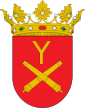 Escudo_Valle_de_Yerri