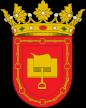 Escudo_de_Andosilla