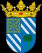 Escudo_de_Artajona