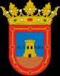 Escudo_de_Azagra