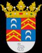 Escudo_de_Cirauqui