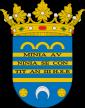 Escudo_de_Lana