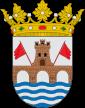 Escudo_de_Lodosa
