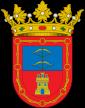 Escudo_de_Los_Arcos