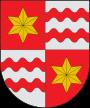 Escudo_de_Olejua