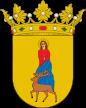 Escudo_de_Sesma