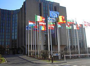 El Tribunal de Justicia europeo dictamina contra el impuesto de sucesiones y patrimonio español