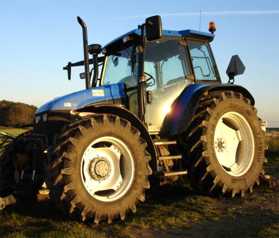 Los agricultores y ganaderos navarros ya pueden consultar la ayuda de la PAC
