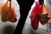 La confianza de los consumidores navarros se ralentiza en el tercer trimestre del año