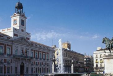Dimite una directora general de la Comunidad de Madrid acusada de plagiar su tesis doctoral