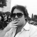 El periodista argentino que desveló la muerte del fiscal Nisman teme por su vida y se «exilia»