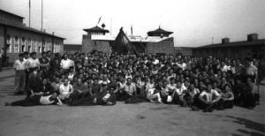 Los últimos españoles liberados en Mathausen: la voz de 9.000 deportados olvidados en España