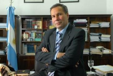 Hallan evidencias en la casa de Nisman que no se habían tenido en cuenta
