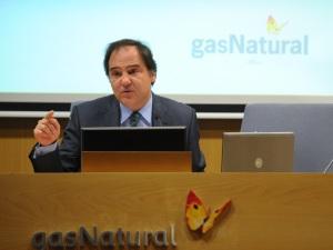 Gas Natural invertirá 400 millones de euros en 2015 para su distribución en España