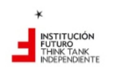 """Civismo: """"Sobre el referendum del 1 de octubre en Cataluña, por el respeto al estado de derecho"""""""