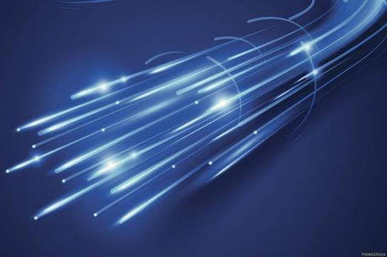 Resultado de imagen de La velocidad de la luz en el vacío