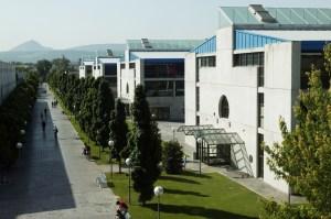 La Universidad abre el plazo para la VII edición del concurso de emprendimiento Uniproyecta