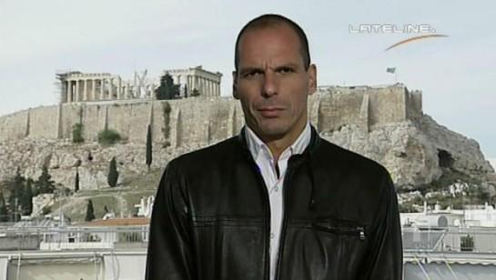 Atenas deja de pedir una quita y ahora propone permutar los bonos de su deuda