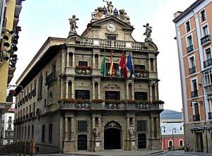 Pamplona subvenciona con más de 73.000 euros la promoción de la ciudad como destino turístico