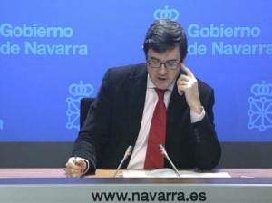 Mañana se abre la preinscripción para Educación Infantil y Primaria en Navarra
