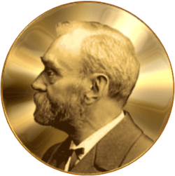 250px-Alfred_Nobel_mirrored