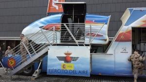 L.F. Navarrainformacion.es