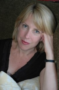 Christina Baker Kline. Ediciones B