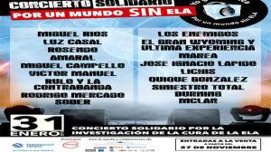 Concierto-solidario-PorUnMundoSinELA_MDSIMA20141127_0212_9