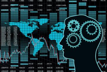 Redes y big data, el mejor termómetro político de un país