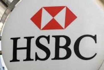 La fiscalía suiza investiga al HSBC por blanqueo y registra su sede en Ginebra