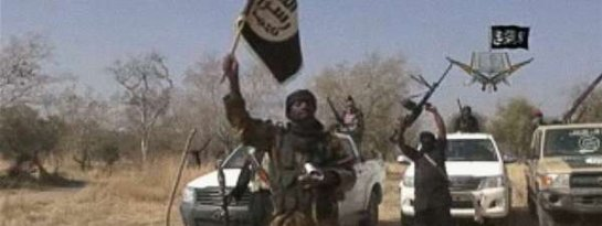 Cruentos combates entre Boko Haram y fuerzas chadianas en la frontera de Nigeria y Camerún