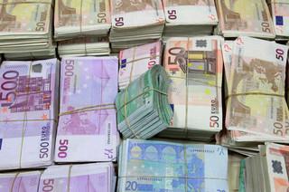 La lucha contra el fraude recauda la cifra récord de 15.664 millones en 2015