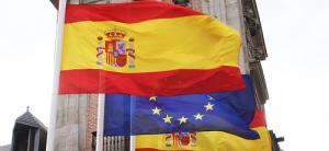 Mejora la competitividad española