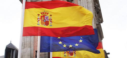 El euro y la baja inflación mejoran la competitividad española frente a la UE y OCDE