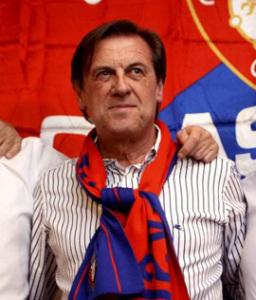 Compra de partidos: Anticorrupción investiga un posible amaño en el Espanyol – Osasuna del pasado año