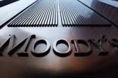 Moody's revisa la perspectiva de la deuda soberana del Reino Unido