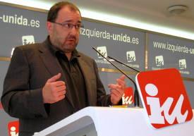 I-E abre a la participación ciudadana 150 medidas electorales