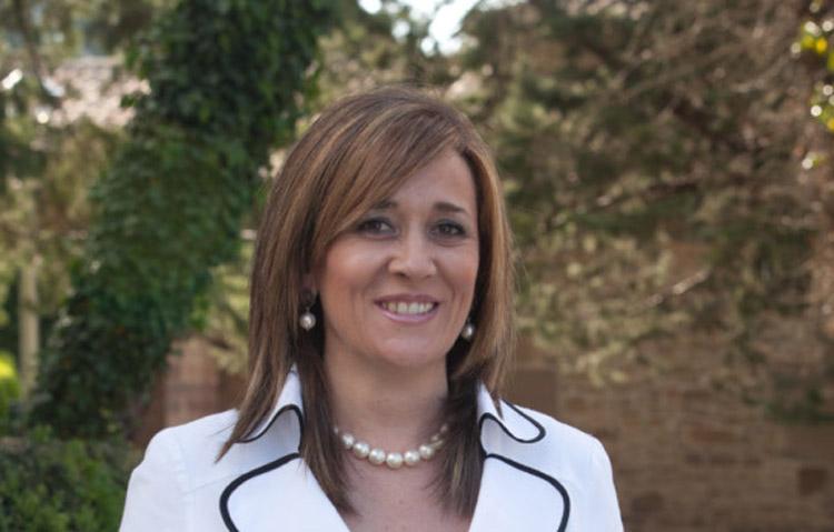 Derecha Navarra y Española (DNE) se integra en Vox