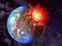 Una teoría revolucionaria apunta que jamás existió el Big Bang