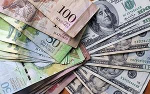 Venezuela divisas