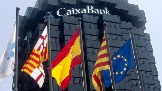Caixabank anuncia una OPA sobre el banco portugués BPI