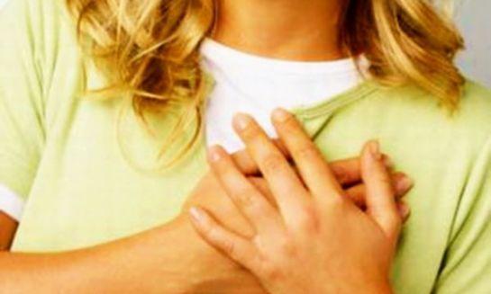 El 75% de infartos en mujeres se evitarían con hábitos saludables