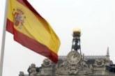 La banca española consume casi el 70% de sus provisiones en seis años