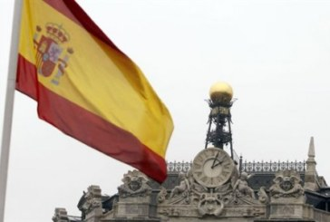 La deuda pública marca en marzo un nuevo récord con 1,2 billones de euros