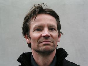 El fallecido en el primer tiroteo de Copenhague  es el documentalista Finn Norgaard